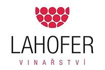 Lahofer