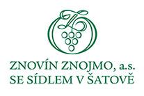 Znovin_logo_bez_sloganu_1