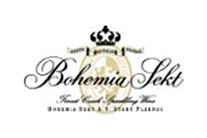 bohemia-sekt