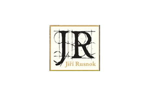 jiri-rusnok