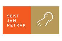 sekt-jan-petrak-logo