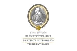 slechtitelska-stanice-pavlovice