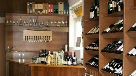 art-vinoteka-vintner-jihlava2