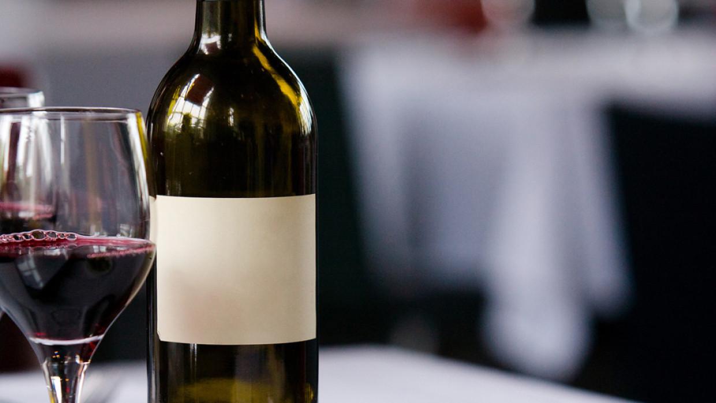Velký košt vín 2016 ve Fryštáku