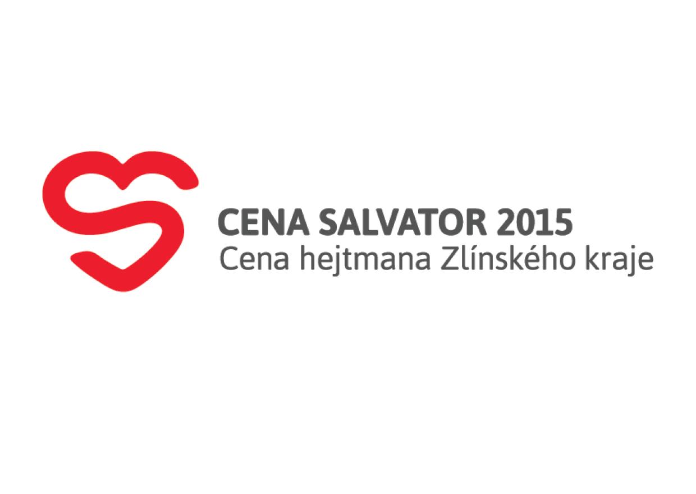 ViP – VINO PARTNER s.r.o. na galavečeru Ceny Salvator 2015