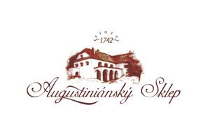 augustiniansky-sklep
