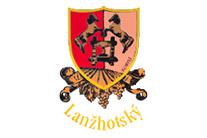 lanzhotsky-logo