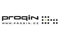 proqin_logo