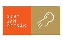 sekt-jan-petrak-logo
