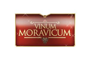 vinum-moravicum