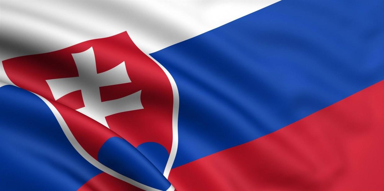 Nově otevřené vinotéky na Slovensku