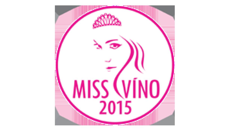 Miss víno z Fryštáku