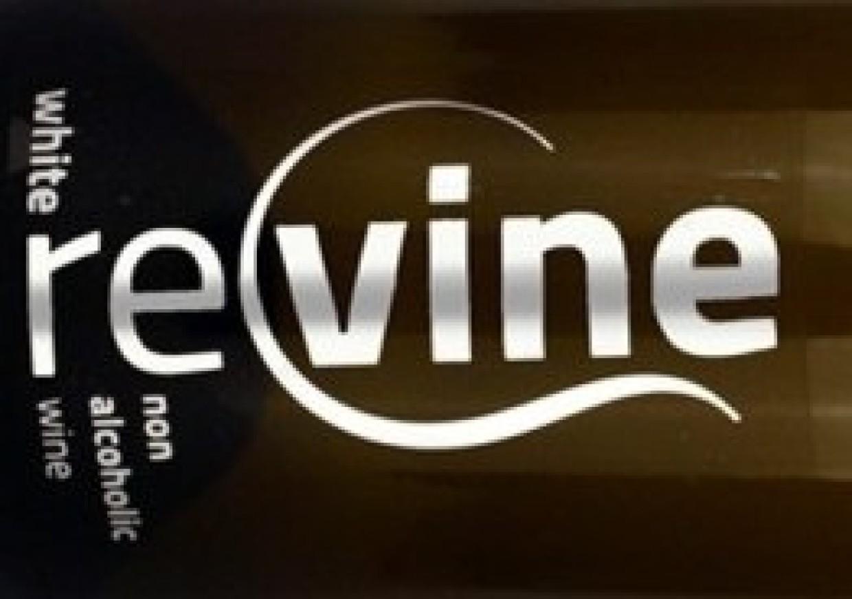 Revine – nealkoholické víno