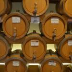 barrels-1180817
